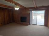 537 Mossycup Dr - Photo 16