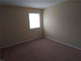 537 Mossycup Dr - Photo 26