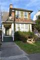 816 Westover Ave - Photo 14