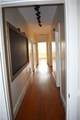 816 Westover Ave - Photo 25