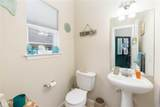 408 Coastal Walk Pl - Photo 24