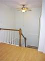 1027 Tottenham Ln - Photo 11