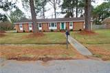4224 Quince Rd - Photo 1