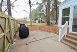 4224 Quince Rd - Photo 24