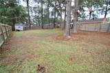 4224 Quince Rd - Photo 25