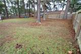 4224 Quince Rd - Photo 26