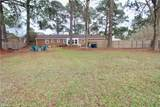 4224 Quince Rd - Photo 27