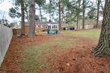 4224 Quince Rd - Photo 28