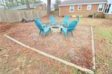 4224 Quince Rd - Photo 29
