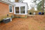 4224 Quince Rd - Photo 30