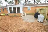 4224 Quince Rd - Photo 31