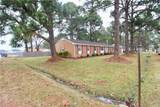 4224 Quince Rd - Photo 33