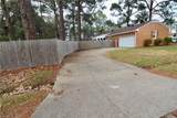 4224 Quince Rd - Photo 34