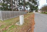4224 Quince Rd - Photo 35