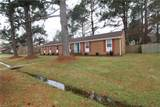 4224 Quince Rd - Photo 36