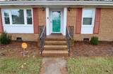 4224 Quince Rd - Photo 37
