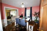 4224 Quince Rd - Photo 4