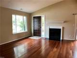2570 Cove Point Pl - Photo 3