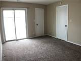 2570 Cove Point Pl - Photo 9