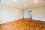 3026 Roundtable Dr - Photo 10