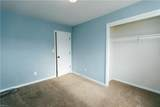 3026 Roundtable Dr - Photo 13