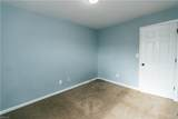 3026 Roundtable Dr - Photo 14