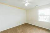 3026 Roundtable Dr - Photo 16