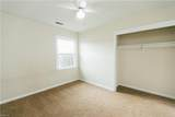 3026 Roundtable Dr - Photo 18