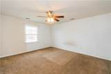 3026 Roundtable Dr - Photo 19