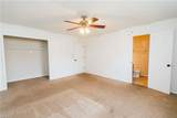 3026 Roundtable Dr - Photo 20