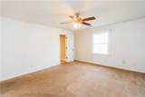 3026 Roundtable Dr - Photo 21