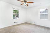 246 A View Ave - Photo 11