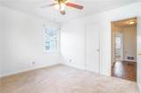 246 A View Ave - Photo 12