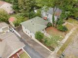 246 A View Ave - Photo 19