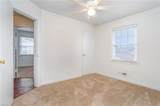 246 A View Ave - Photo 6