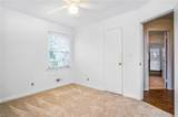 246 A View Ave - Photo 8