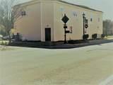 1038 Decatur St - Photo 38