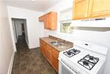 1704 Richmond Ave - Photo 13