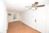 2810 Colonial Ave - Photo 4