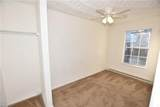2810 Colonial Ave - Photo 8