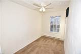 2810 Colonial Ave - Photo 9