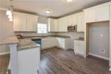 4941 Townpoint Rd - Photo 11