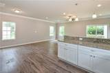 4941 Townpoint Rd - Photo 12