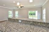 4941 Townpoint Rd - Photo 13