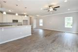 4941 Townpoint Rd - Photo 14