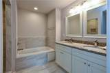 4941 Townpoint Rd - Photo 22
