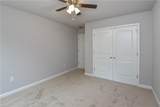4941 Townpoint Rd - Photo 24