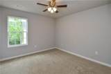 4941 Townpoint Rd - Photo 25