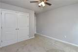 4941 Townpoint Rd - Photo 26