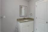 4941 Townpoint Rd - Photo 28